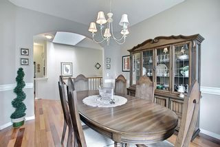 Photo 6: 39 Scimitar Landing NW in Calgary: Scenic Acres Semi Detached for sale : MLS®# A1122776