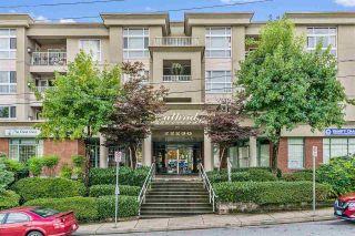 """Photo 16: 406 22230 NORTH Avenue in Maple Ridge: West Central Condo for sale in """"SOUTHRIDGE TERRACE"""" : MLS®# R2432688"""