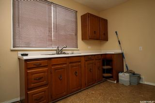 Photo 4: 1162 107th Street in North Battleford: Residential for sale : MLS®# SK850415
