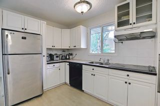 Photo 8: 8421 MILL WOODS Road in Edmonton: Zone 29 House for sale : MLS®# E4249016