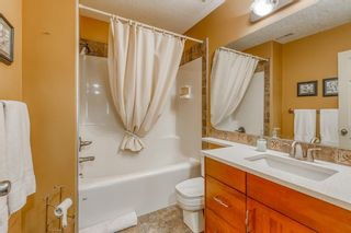 Photo 41: 149 Tusslewood Heights NW in Calgary: Tuscany Detached for sale : MLS®# A1145347