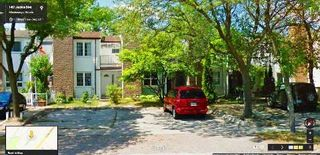 Photo 1: 1461 Andros Boulevard in Mississauga: Lorne Park House (2-Storey) for lease : MLS®# W3081106