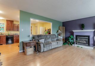 Photo 5: 4570 HUNTER Avenue in Prince George: Heritage House for sale (PG City West (Zone 71))  : MLS®# R2604409
