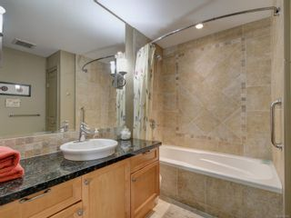Photo 16: 305 1642 McKenzie Ave in : SE Lambrick Park Condo for sale (Saanich East)  : MLS®# 873141