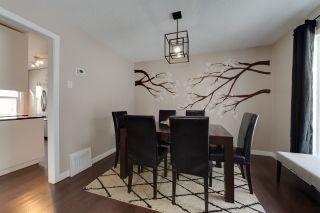 Photo 11: 11702 89 Street NW in Edmonton: Zone 05 House for sale : MLS®# E4229743