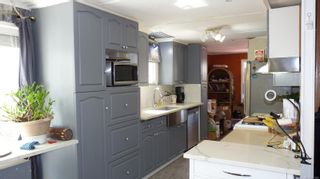 Photo 22: 33 2587 Selwyn Rd in : La Mill Hill Manufactured Home for sale (Langford)  : MLS®# 871365
