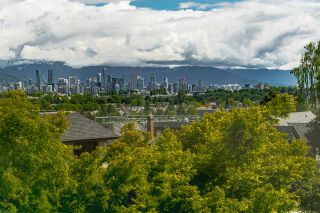 Photo 39: 3172 W 24TH Avenue in Vancouver: Dunbar House for sale (Vancouver West)  : MLS®# R2587426