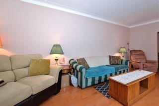 Photo 3: 126 Lenore Street in Winnipeg: Wolseley Residential for sale (5B)  : MLS®# 202112677