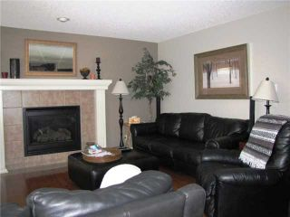 Photo 6: 1040 KINCORA Drive NW in : Kincora Residential Detached Single Family for sale (Calgary)  : MLS®# C3574317