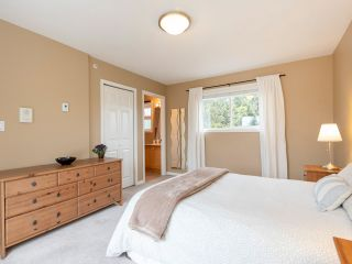 Photo 22: 28 E KING EDWARD Avenue in Vancouver: Main House for sale (Vancouver East)  : MLS®# R2371288