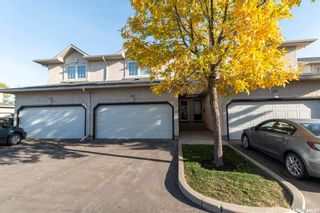 Main Photo: 125 445 Bayfield Crescent in Saskatoon: Briarwood Residential for sale : MLS®# SK871396