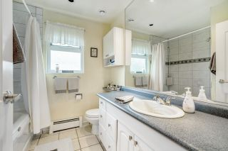 Photo 16: 10411 HOGARTH Drive in Richmond: Woodwards House for sale : MLS®# R2571578