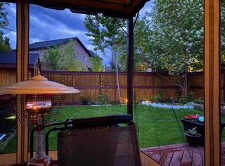 Photo 44: 41 Cranleigh Way SE in Calgary: Cranston Detached for sale : MLS®# A1096562