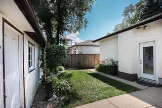 Photo 47: 528 Queenston Street in Winnipeg: River Heights Residential for sale (1D)  : MLS®# 202117905