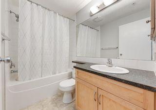 Photo 24: 104 540 5 Avenue NE in Calgary: Renfrew Apartment for sale : MLS®# A1153202