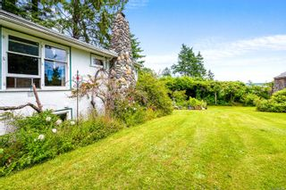 Photo 6: 3508 S Island Hwy in Courtenay: CV Courtenay South House for sale (Comox Valley)  : MLS®# 888292