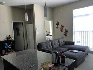 Photo 8: 510 13728 108 Avenue in Surrey: Condo for sale : MLS®# R2338627