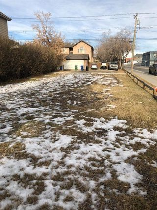 Photo 1:  in Calgary: Capitol Hill Land for sale : MLS®# A1054133