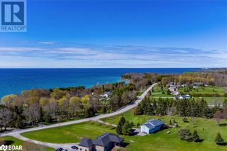 Photo 20: 252 LAKESHORE Road in Cobourg: House for sale : MLS®# 40161550