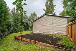 Photo 3: 6174 BIRCHWOOD Crescent in Prince George: Birchwood House for sale (PG City North (Zone 73))  : MLS®# R2394090