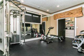 Photo 36: 2791 WHEATON Drive in Edmonton: Zone 56 House for sale : MLS®# E4236899