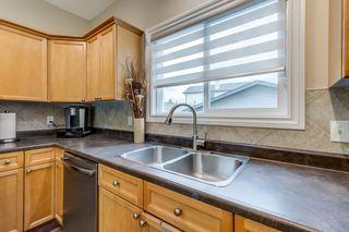 Photo 17: 122 WEST HAVEN Drive: Leduc House for sale : MLS®# E4248460