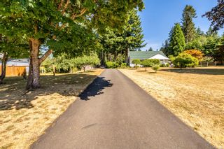 Photo 14: 810 Back Rd in : CV Courtenay East House for sale (Comox Valley)  : MLS®# 883531
