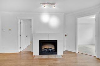 """Photo 8: 307 19340 65 Avenue in Surrey: Clayton Condo for sale in """"Esprit"""" (Cloverdale)  : MLS®# R2625427"""