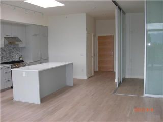 Photo 5: 408 4355 W 10TH Avenue in Vancouver: Point Grey Condo for sale (Vancouver West)  : MLS®# V954564