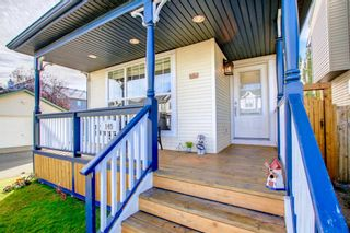 Photo 3: 149 Prestwick Heights SE in Calgary: McKenzie Towne Detached for sale : MLS®# A1151764