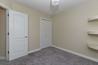 Photo 26: 2 17839 99 Street NW in Edmonton: Zone 27 Townhouse for sale : MLS®# E4256116
