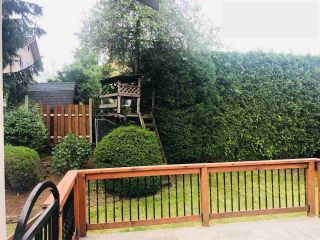 "Photo 10: 35864 HEATHERSTONE Place in Abbotsford: Abbotsford East House for sale in ""MOUNTAIN VILLAGE"" : MLS®# R2273022"