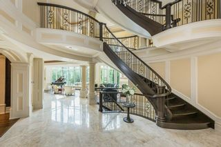 Photo 7: 1024 119 Street in Edmonton: Zone 16 House for sale : MLS®# E4251287