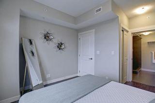 Photo 24: 710 32 Varsity Estates Circle NW in Calgary: Varsity Apartment for sale : MLS®# A1151162