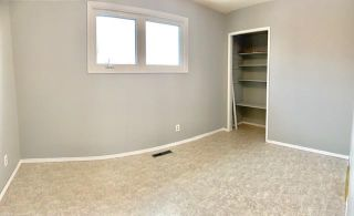 Photo 8: 65 Regent Crescent in Brandon: Riverheights Residential for sale (A03)  : MLS®# 202000075