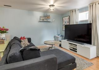 Photo 26: 68 Lynnwood Drive SE in Calgary: Ogden Detached for sale : MLS®# A1103971