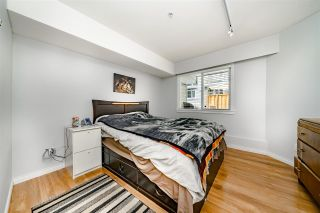 "Photo 7: 211 518 THIRTEENTH Street in New Westminster: Uptown NW Condo for sale in ""Coventry Court"" : MLS®# R2501752"