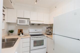 Photo 8: 2103 1188 RICHARDS STREET in Vancouver: Yaletown Condo for sale (Vancouver West)  : MLS®# R2330649