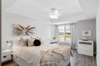 Photo 17: 309 670 Gordon Street in Whitby: Port Whitby Condo for sale : MLS®# E5345018