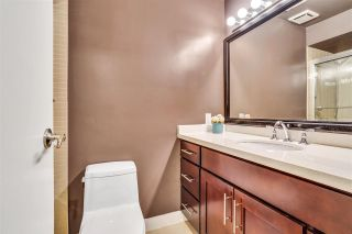 Photo 10: 38 4900 CARTIER STREET in Vancouver: Shaughnessy Townhouse for sale (Vancouver West)  : MLS®# R2617567