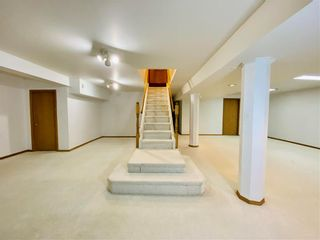 Photo 21: 19 Princemere Road in Winnipeg: Linden Woods Residential for sale (1M)  : MLS®# 202122066