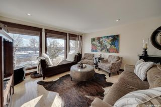 Photo 7: 263 Whiteswan Drive in Saskatoon: Lawson Heights Residential for sale : MLS®# SK842247