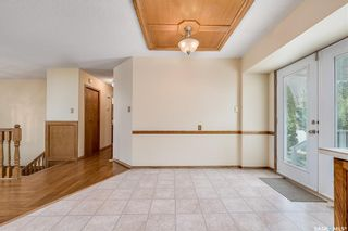 Photo 10: 78 Lewry Crescent in Moose Jaw: VLA/Sunningdale Residential for sale : MLS®# SK865208