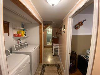 Photo 19: 2423 Westville Road in Westville: 107-Trenton,Westville,Pictou Residential for sale (Northern Region)  : MLS®# 202111180