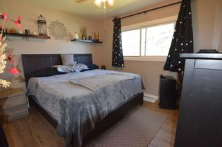 Photo 18: 12342 95 Street in Edmonton: Zone 05 House for sale : MLS®# E4260847