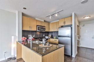 """Photo 10: 1803 9888 CAMERON Street in Burnaby: Sullivan Heights Condo for sale in """"SILHOUETTE"""" (Burnaby North)  : MLS®# R2468845"""