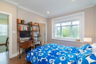 Photo 17: 772 W 68TH Avenue in Vancouver: Marpole 1/2 Duplex for sale (Vancouver West)  : MLS®# R2613293
