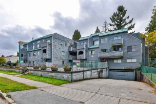 Photo 20: 302 1948 COQUITLAM Avenue in Port Coquitlam: Glenwood PQ Condo for sale : MLS®# R2525718