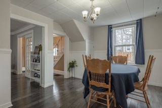 Photo 7: 186 Young Street in Truro: 104-Truro/Bible Hill/Brookfield Residential for sale (Northern Region)  : MLS®# 202107349