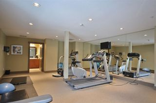 """Photo 29: 301 1111 E 27TH Street in North Vancouver: Lynn Valley Condo for sale in """"BRANCHES"""" : MLS®# R2507076"""